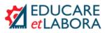 Educare Et Labora