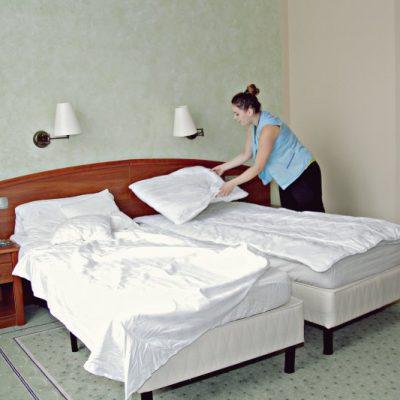 Hotel_Zawiercie_10
