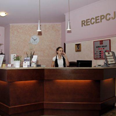 Hotel_Zawiercie_8